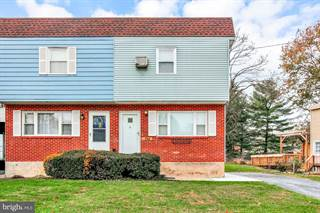 Single Family for sale in 756 ERFORD ROAD, Coventry Close, PA, 17011