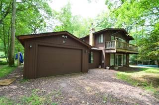 Residential Property for sale in 97 Kipling Lane, Albrightsville, PA, 18210