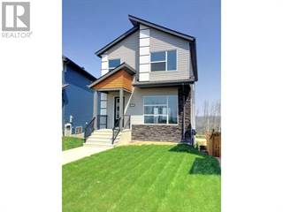 Single Family for sale in 856 Athabasca Avenue, Fort McMurray, Alberta, T9J1H7