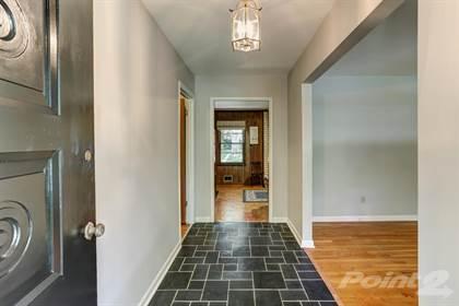Residential Property for sale in 2993 Belingham Drive, Atlanta, GA, 30345