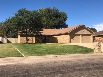 Residential Property for sale in 204 SW 22nd St, Seminole, TX, 79360