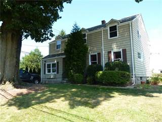 Single Family for sale in 209 Jennifer Lane, Yonkers, NY, 10710