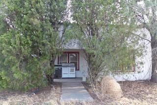 Single Family for sale in 305 W Dallas St, Marfa, TX, 79843