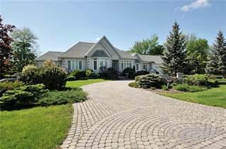 Single Family for sale in 945 FIELDOWN STREET, Ottawa, Ontario, K4C1B9