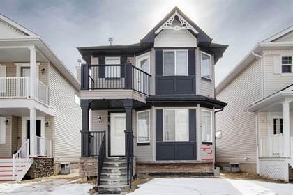 Single Family for sale in 84 Taralake Road NE, Calgary, Alberta, T3J0B1