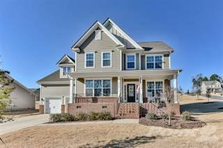 Single Family for sale in 13447 Highflyer Woods Lane , Charlotte, NC, 28278