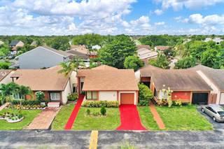 Single Family for sale in 14774 SW 97th Ter, Miami, FL, 33196