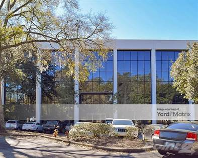 Commercial Properties For Lease In Jacksonville Fl 570 Properties For Rent