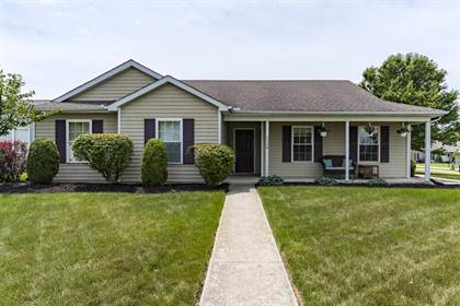 Residential for sale in 2304 Nuthatch Lane, Fort Wayne, IN, 46825