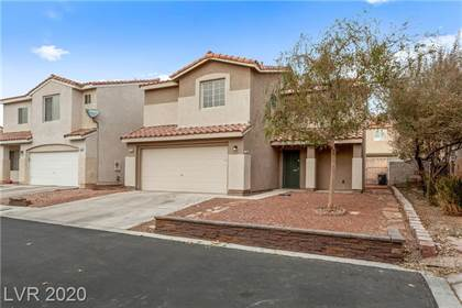 Residential Property for sale in 7312 Lost Shadow Court, Las Vegas, NV, 89131