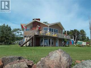 Brilliant Argyle Shore Real Estate Houses For Sale In Argyle Shore Download Free Architecture Designs Scobabritishbridgeorg