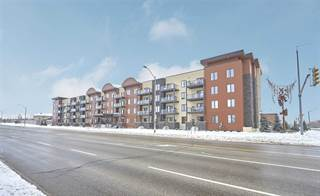 Condo for sale in 720 Yonge St 301, Barrie, Ontario, L4N 6K9