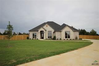 Single Family for sale in 21529 Castle Rock, Bullard, TX, 75757