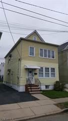 Multi-Family for sale in 80 HARRISON PL, Clifton, NJ, 07011