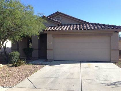 Residential Property for rent in 3005 W BLUE SKY Drive, Phoenix, AZ, 85083