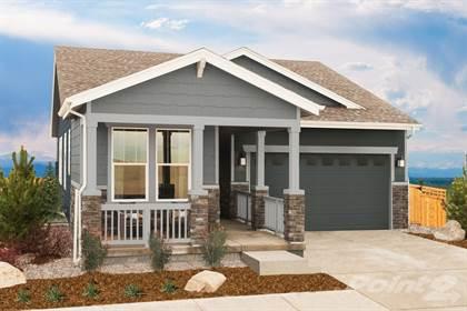 Singlefamily en venta en 21568 E. 61st Dr., Aurora, CO, 80019