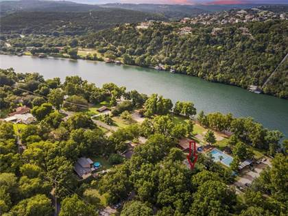 Residential Property for sale in 3113 Edgewater DR, Austin, TX, 78733