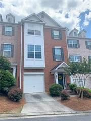 Residential Property for sale in 595 Kandell Court, Atlanta, GA, 30350