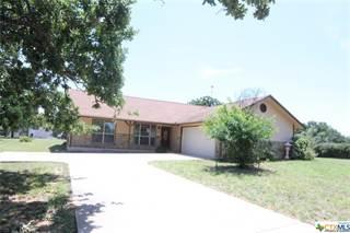 Single Family for sale in 7406 Ranch Road 261, Buchanan Dam, TX, 78609