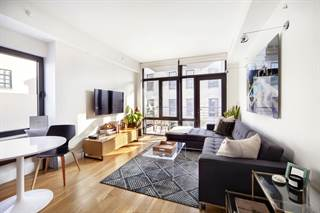 Condo for sale in 47 Bridge Street 5B, Brooklyn, NY, 11201
