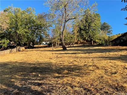 Lots And Land for sale in 2964 Riviera Heights Drive, Kelseyville, CA, 95451