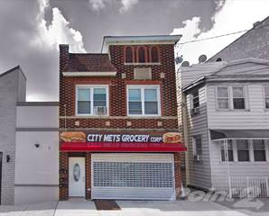 Mixed Use for sale in 110-62 Corona Avenue, Queens, NY, 11368
