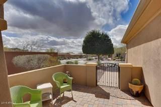 Single Family for sale in 41403 N FAIRGREEN Way, Anthem, AZ, 85086
