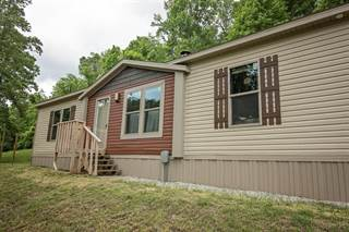 Residential Property for sale in 467 Stanley Cox Road, Sandy Hook, KY, 41164