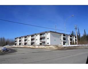 Condo for sale in 101 MCINTYRE DRIVE, Mackenzie, British Columbia, V0J2C0