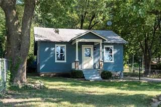Single Family for sale in 8900 W 51st Street, Merriam, KS, 66203