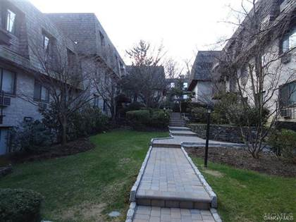 Residential Property for rent in 555 Central Park Avenue 344, Scarsdale, NY, 10583