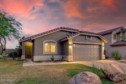 Propiedad residencial en venta en 9229 E ELLIS Street, Mesa, AZ, 85207