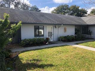 Condo for sale in 2713 COUNTRYSIDE BOULEVARD 104, Clearwater, FL, 33761