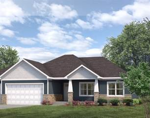 Single Family for sale in 2 Hidden Grove Lane, Spring Valley, IL, 61362