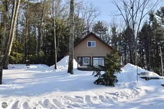 Photo of 4382 S Vander Voight Drive, 49686, Grand Traverse county, MI