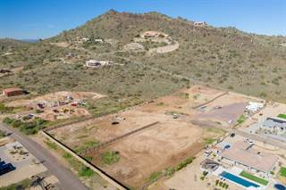 Land for sale in 27xx W Primrose Path, Phoenix, AZ, 85086