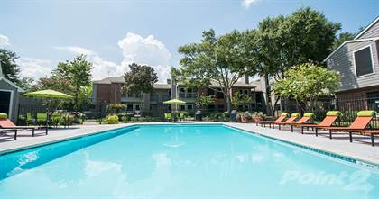 Apartment for rent in 24270 FM 1314, Porter, TX, 77365