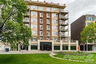 Condos for Sale Downtown Winnipeg - 33 Apartments for Sale ...