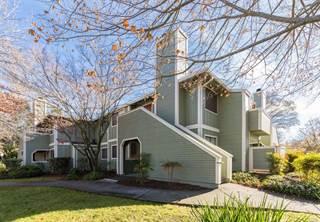 Condo for sale in 114 West Agua Caliente Road, Sonoma, CA, 95476