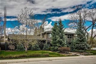 Single Family for sale in 176 MALIBOU RD SW, Calgary, Alberta