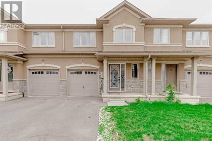Single Family for sale in 615 RYMAL RD E 47, Hamilton, Ontario, L8W0B6