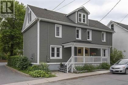 Single Family for sale in 22 Quebec ST, Kingston, Ontario, K7K1T6
