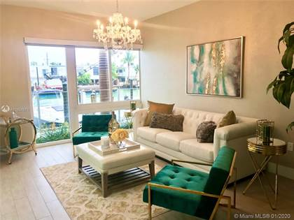 Residential Property for sale in 79 north shore drive 79, Miami Beach, FL, 33141