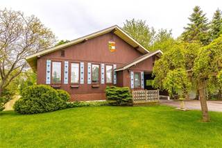 Single Family for sale in 570 RIVER Road, Welland, Ontario