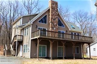 Residential Property for sale in 111 Paul Revere Rd, Lackawaxen, PA, 18435