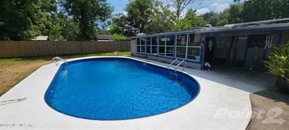 Single Family for sale in 5919 SONORA DR, Jacksonville, FL, 32244