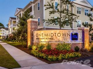 Houses Apartments For Rent In New Hanover County Nc Point2 Homes
