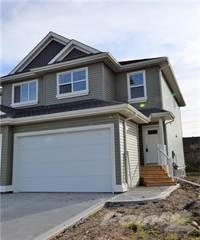 Residential Property for sale in 10105 84A Street, Grande Prairie, Alberta