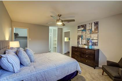 Apartment for rent in 3230 S Gessner Rd, Houston, TX, 77042