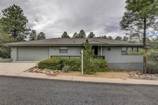 Single Family for sale in 916 Marcus Drive, Prescott, AZ, 86303